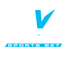 Morris Vee Sports Bet - Betting On Horse Racing, Sport