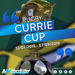 Rugby Currie Cup