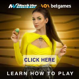 Betgames - How To Play
