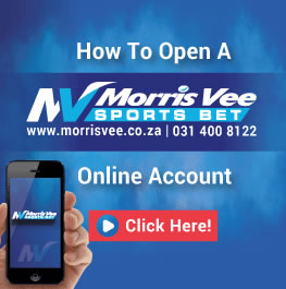 How To Open a Morris Vee Online Account